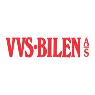 VVS Bilen